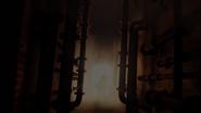 Ghouls 36