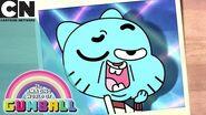 The Amazing World of Gumball Back To School Photo Cartoon Network UK 🇬🇧