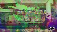 Vlcsnap-2016-02-27-16h25m18s947