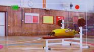 BananaJoeVideoStart