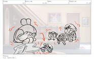Nuisance Storyboards (8)