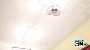 Masami fly u over