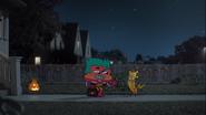 Ghouls 27