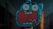 TheGirlfriend Screaming