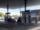 Elmore Gas Station