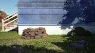 GB232PROMISE Sc085 WattersonsHouse Backyard