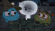 Ghouls 33