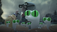 TheNest TurtleBabiesWithTheRobinsons.png