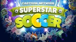 Superstar Soccer The Amazing World Of Gumball Wiki Fandom