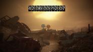 Countdown74