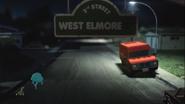 West elmore third street