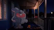 The Curse Of Elmore - Clown 07
