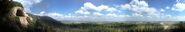 GB208COLOSSUS Sc095 HectorsCave+Forest