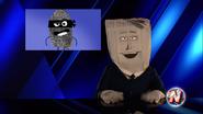 Elmore News 02