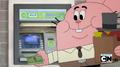 S01E27 - Collecting Money