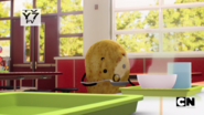 S5E14 The Potato 01