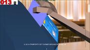 GB336MONEY Sc013 AnimationTest 2D+3DCard