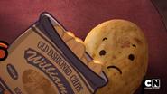 S5E14 The Potato 18