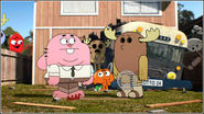 Gumball-Finale-2