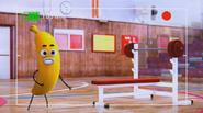 BananaJoeVideo2
