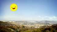 The World - Sun