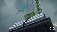 Gumball TheVase 20