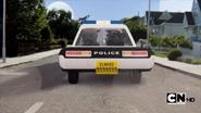 Policecruiserrear