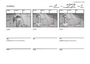 TheSecret Storyboard 9