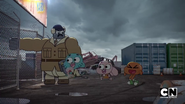Gumball TheVase 7