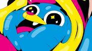Cartoon Network - 25 Years