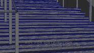 GB201KNIGHTS ElmoreJuniorHigh Stairs 3 WireFrame