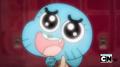 S01E27 - Gumball Happy
