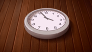 TheBoredom Clock