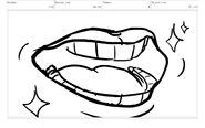 Nuisance Storyboards (28)