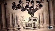Box EvilofHistory Treasure