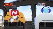 TheNews1