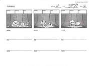 TheSecret Storyboard 2