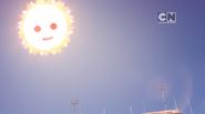 The Flower Sun