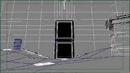 GB313BOSS Sc127 PaperRoom WireFrame