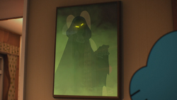 Tmirrorsneak8.png