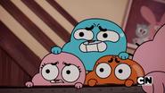 The Parents (46)