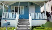 WattersonsHouse Porch