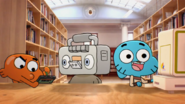 S02E34InTheLibrary