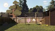 GB229sidekick Sc002 WattersonHouse Backyard v02