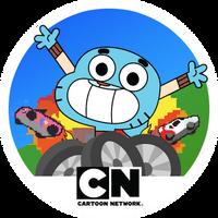 Gumball Racing.png