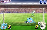 Penalty power 24
