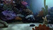 TheSecret UnderwaterDream 2