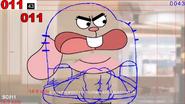 GB336MONEY Sc011 AnimationTest Dad