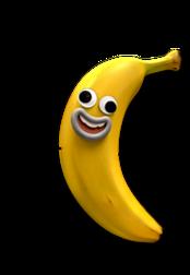 Gumball bananajoe 174x252.png