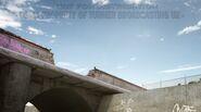 GB401RETURN Bridge 1